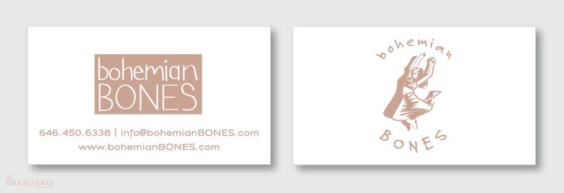 DetailBoBones01