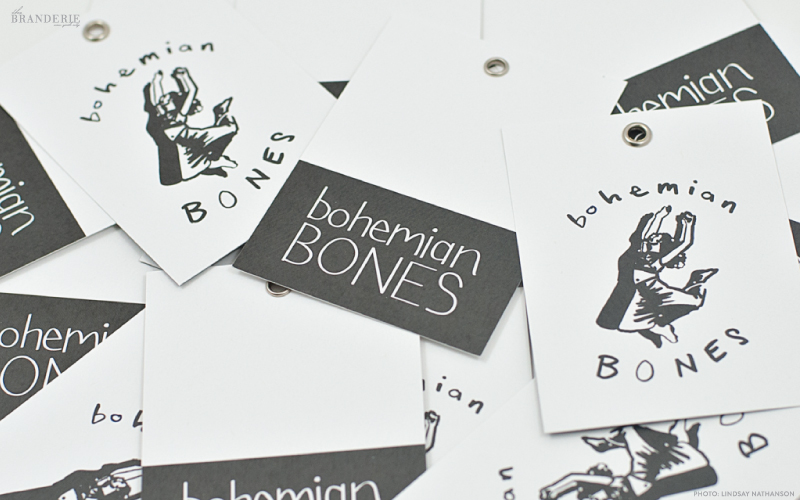 DetailBoBones3