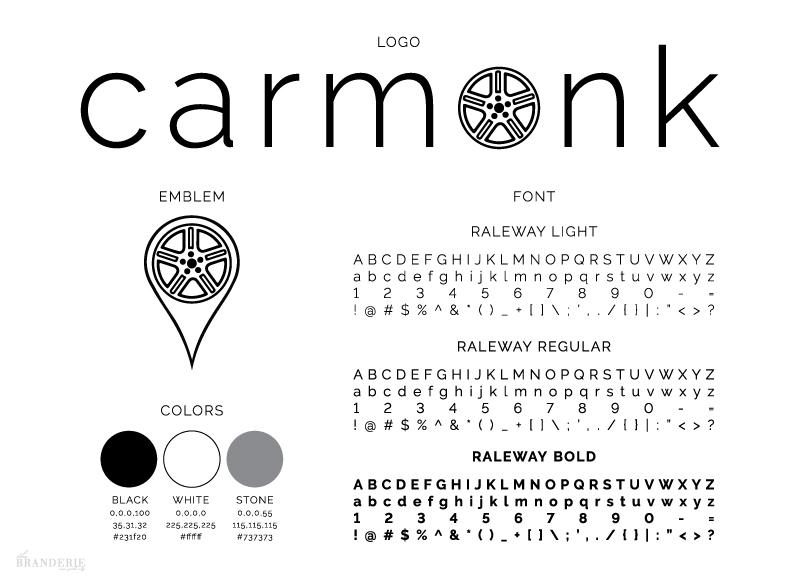 DetailCarmonk1