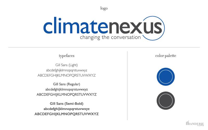 DetailClimateNexus1