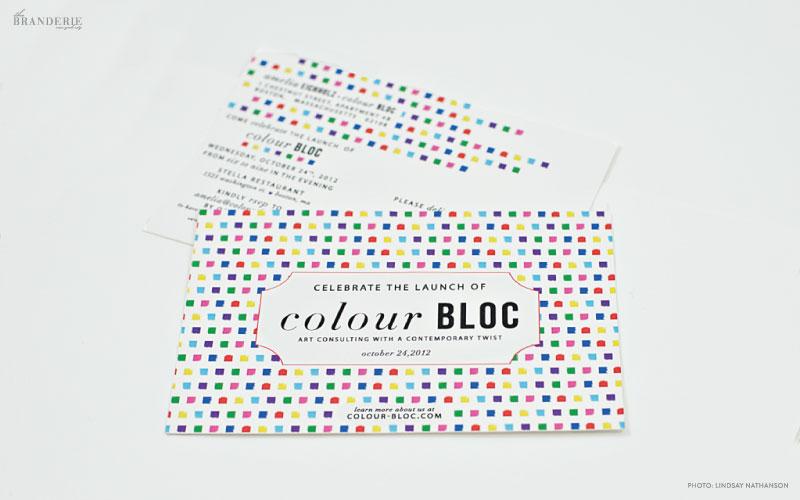 DetailColorBloc1