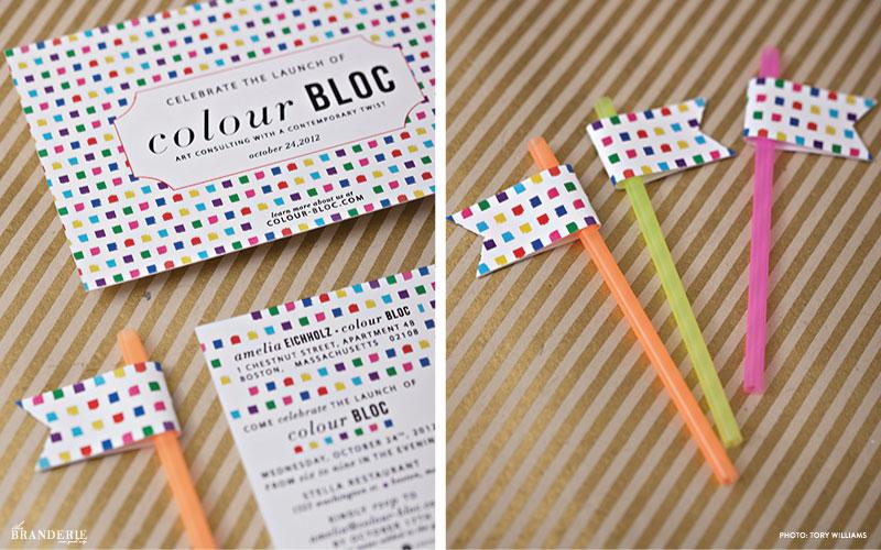DetailColorBloc5