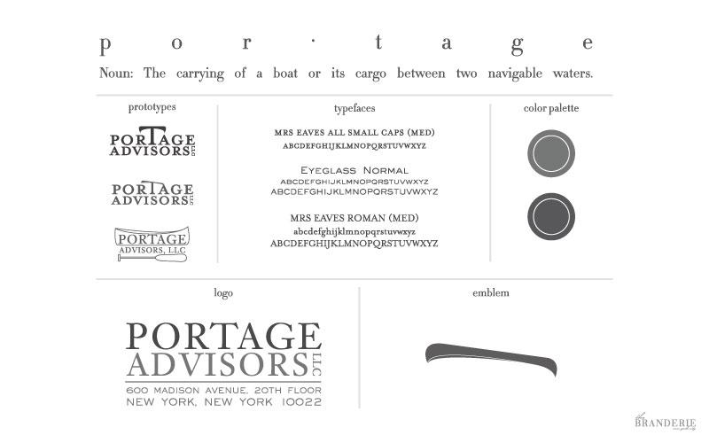 DetailPortage1