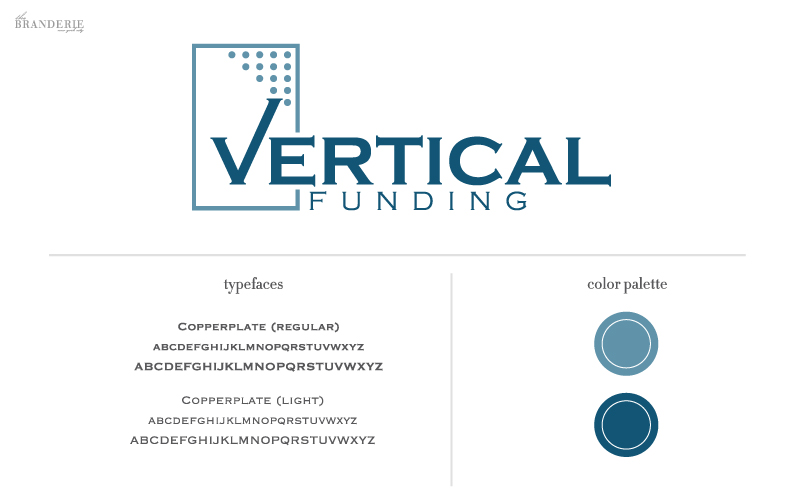 DetailVerticalFunding1